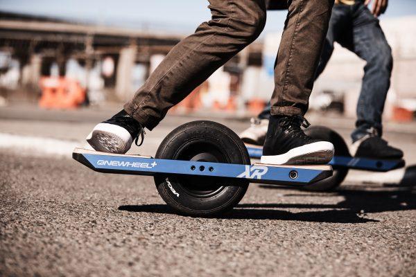 Onewheel XR Onewheel XR