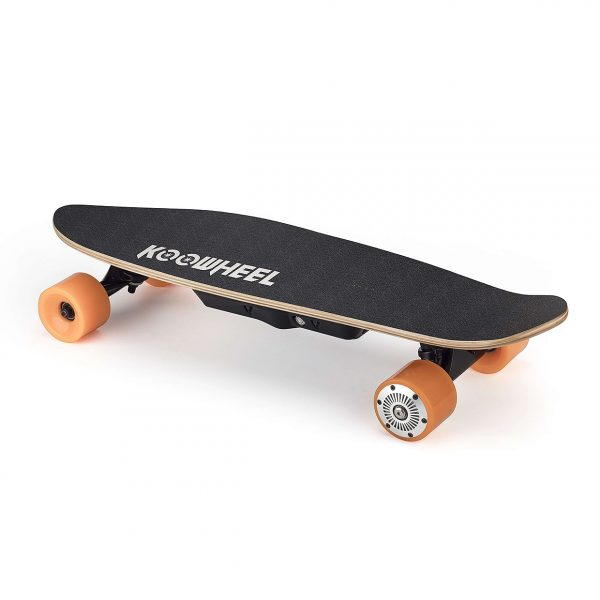 D3 mini - Koowheel Pennyboard