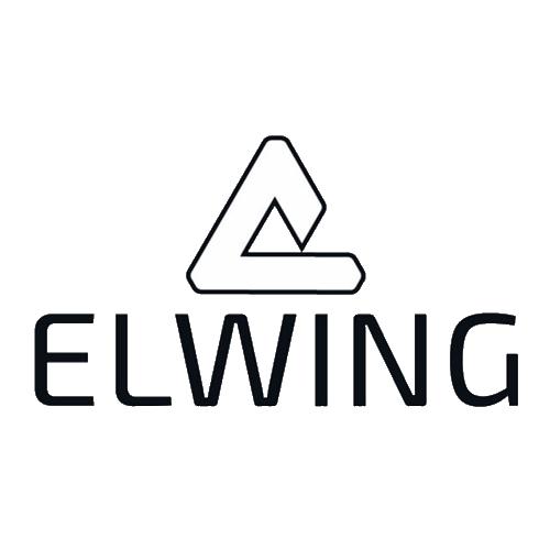 Elwing Boards