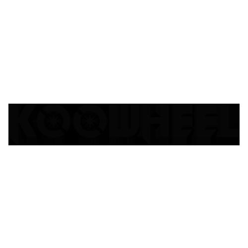 Koowheel Elektrische Longboard producten