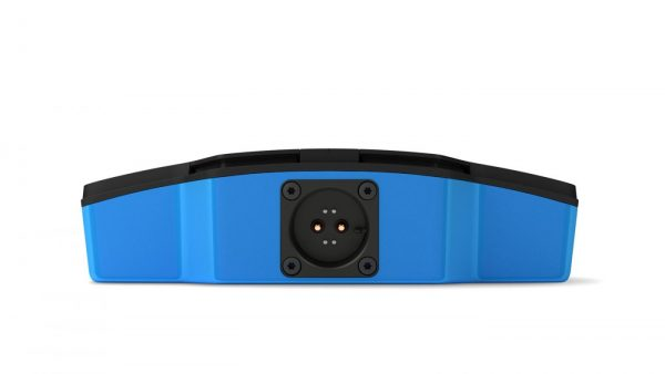 Mellow Board Battery Pack