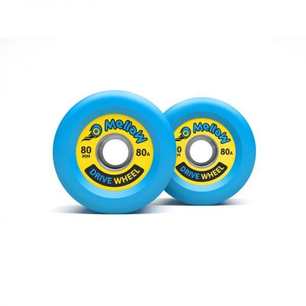 Mellow Board Drive Wheels