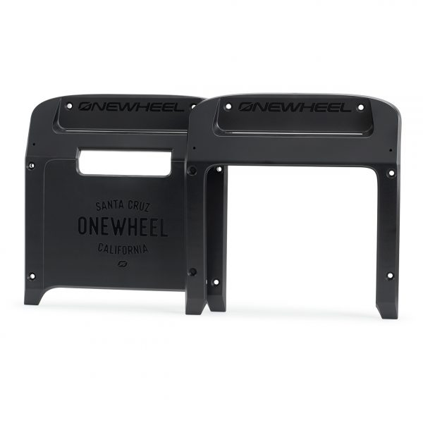 Bumpers for Onewheel+ XR