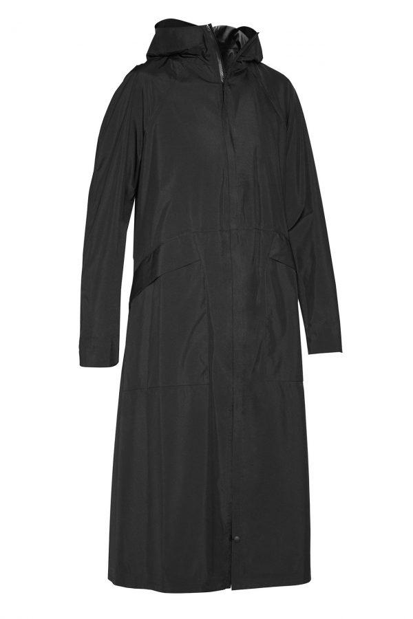 Senscommon all-commute overcoat