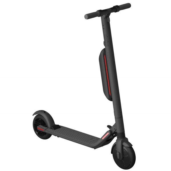 Segway Ninebot KickScooter ES4