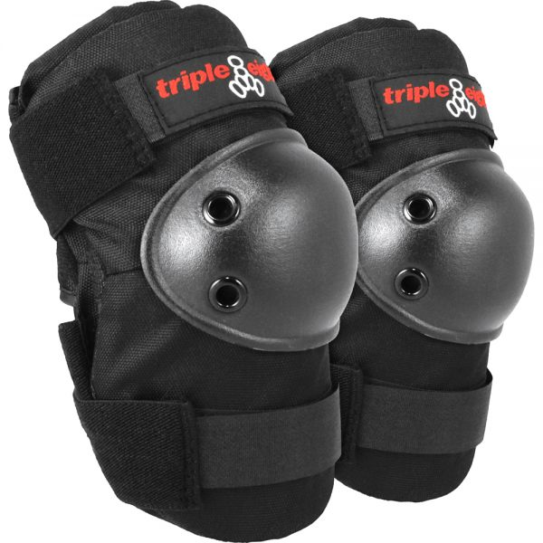 Triple 8 Protective Pack