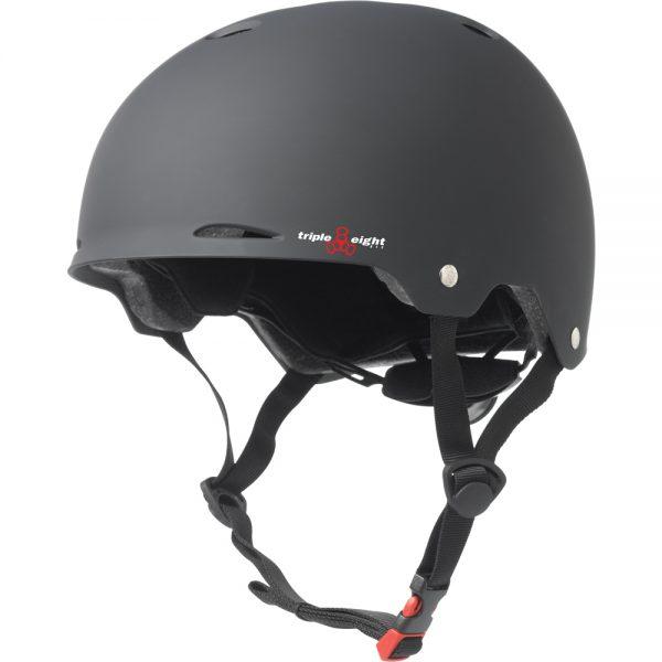 Triple 8 Gotham Helmet Triple 8 Helmet