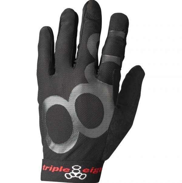 Triple Eight EXOSKIN Gloves EXOSKIN Gloves