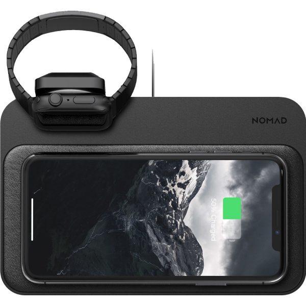 NOMAD Base Station - Apple Watch Edition