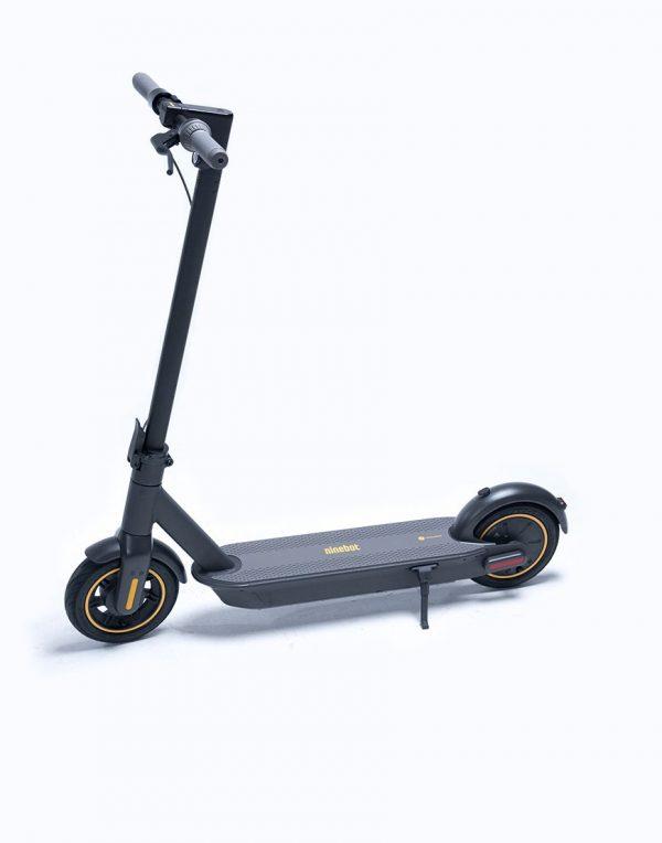 Segway Ninebot KickScooter MAX G30 segway MAX G30