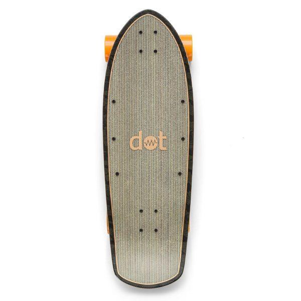dot COMPACT dot compact
