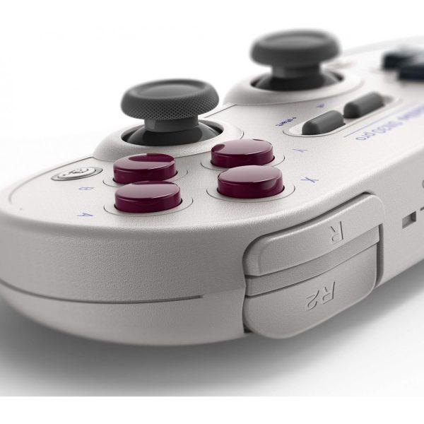 8Bitdo SN30 Pro SN30 Pro