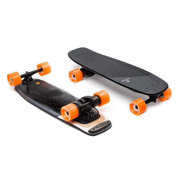Boosted Board Mini S (Refurbished) Boosted Board Mini S