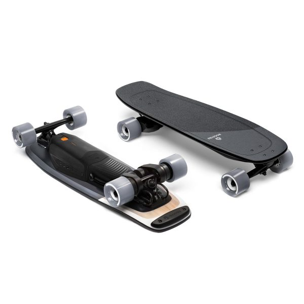 Boosted Board Mini X (Refurbished) Boosted Board Mini X