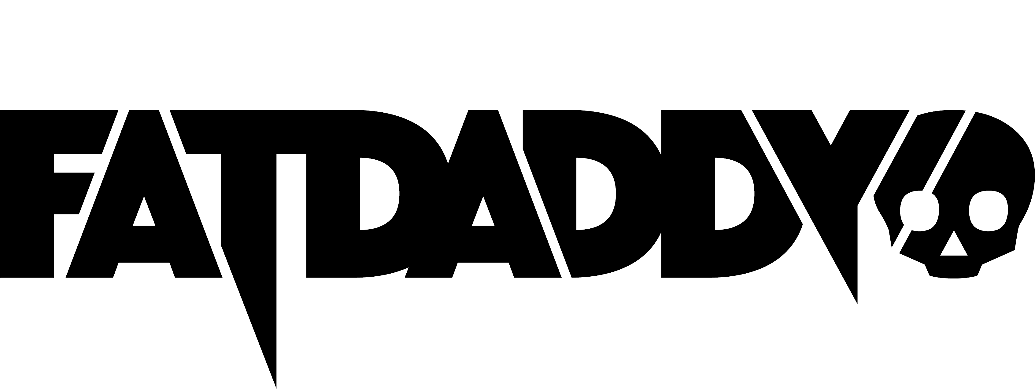 Fatdaddy Danmark